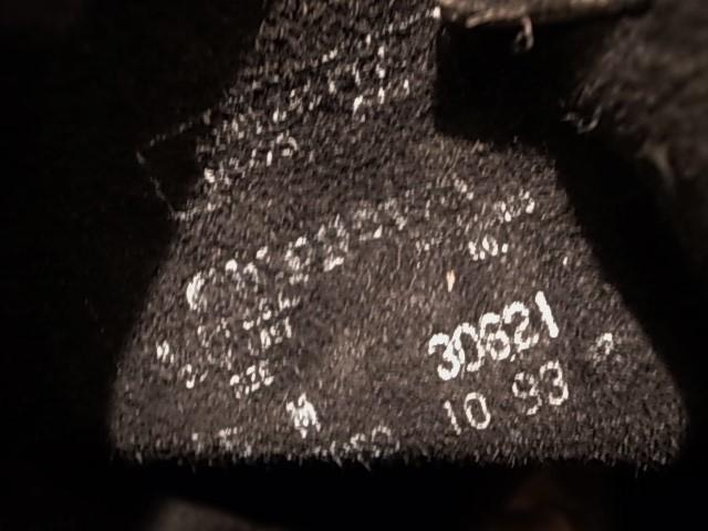 RIMG39446.jpg