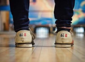 bowling-alley-690283_1280.jpg