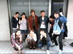 Funfun Live