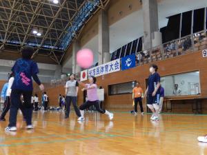 市民体育大会001