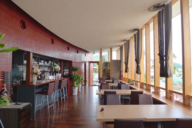 鳴門カフェ