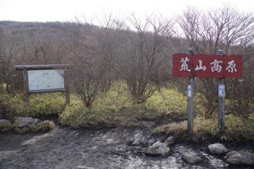 05aranabearayamakogen.jpg