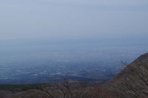 08aranabemaebashi.jpg