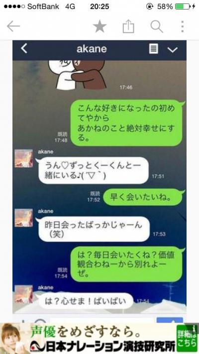 00368_02.jpg