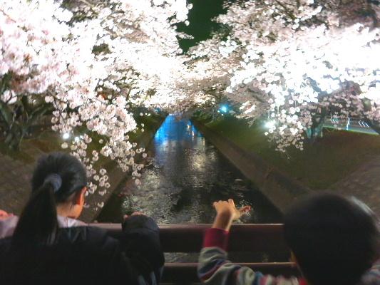 ooguchi2016031.jpg