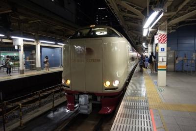 DSC00187r.jpg