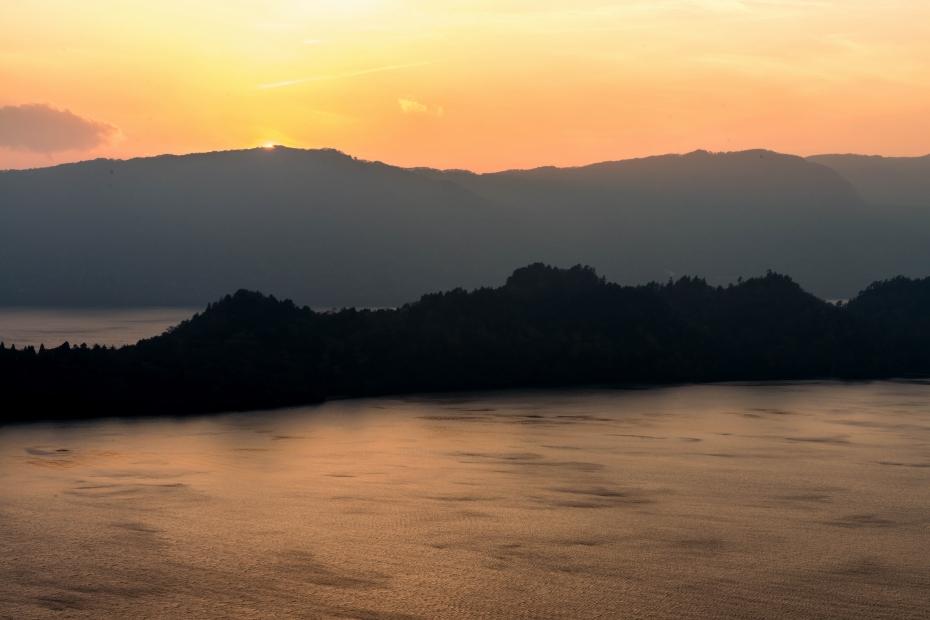 2015.10.18十和田湖の敢湖台12