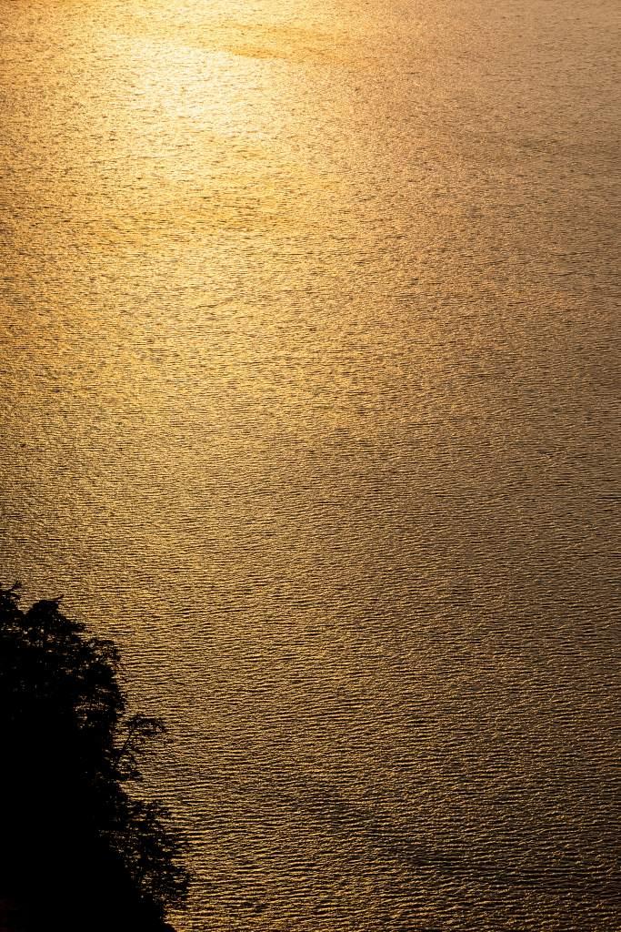 2015.10.18十和田湖の敢湖台9