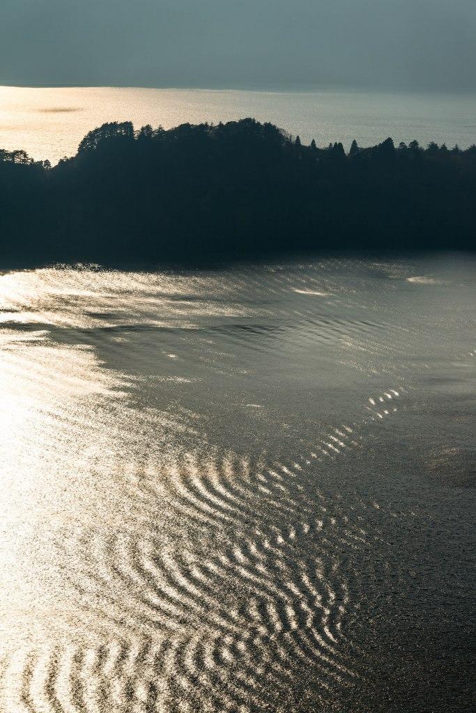 2015.10.18十和田湖の敢湖台7