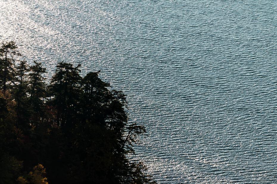 2015.10.18十和田湖の敢湖台6