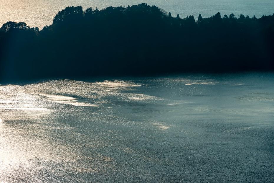 2015.10.18十和田湖の敢湖台5