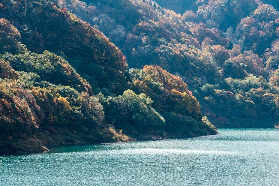 2015,10,22宝仙湖2