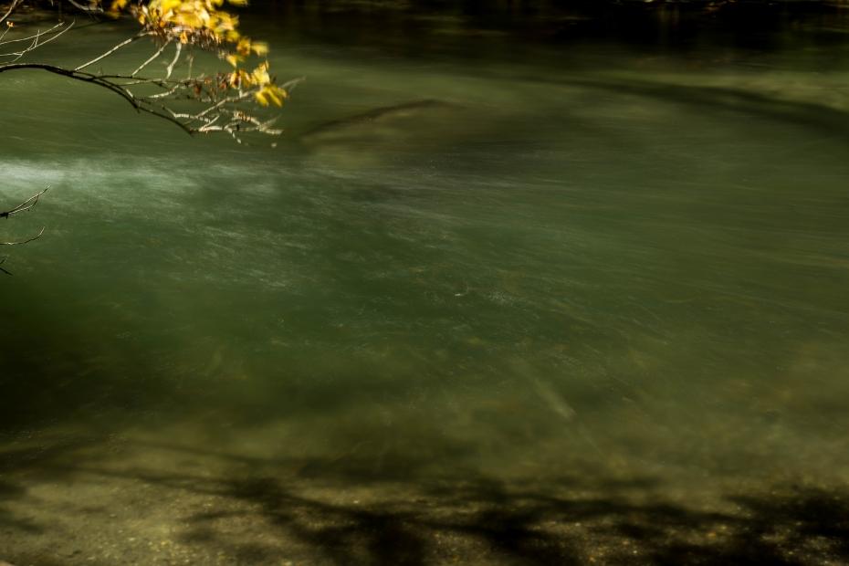 2015.10.23奥入瀬渓流の色彩22