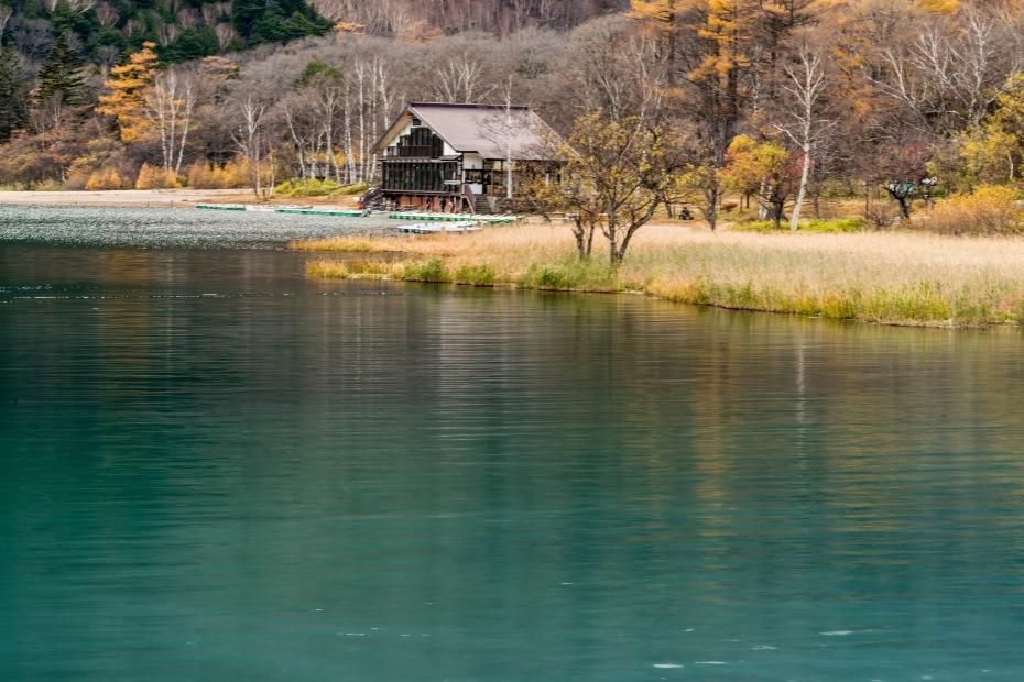 2015.10.27中禅寺湖周辺15