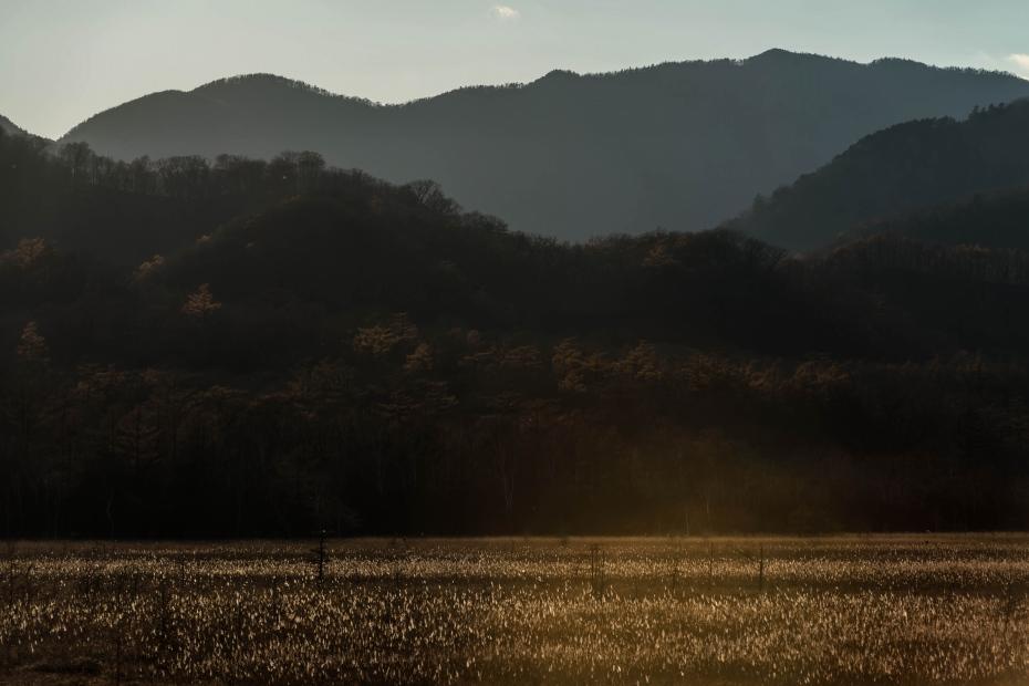 2015.10.28中禅寺湖周辺15