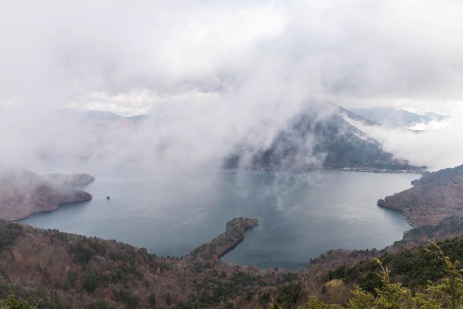 2015.10.29中禅寺湖眺望9