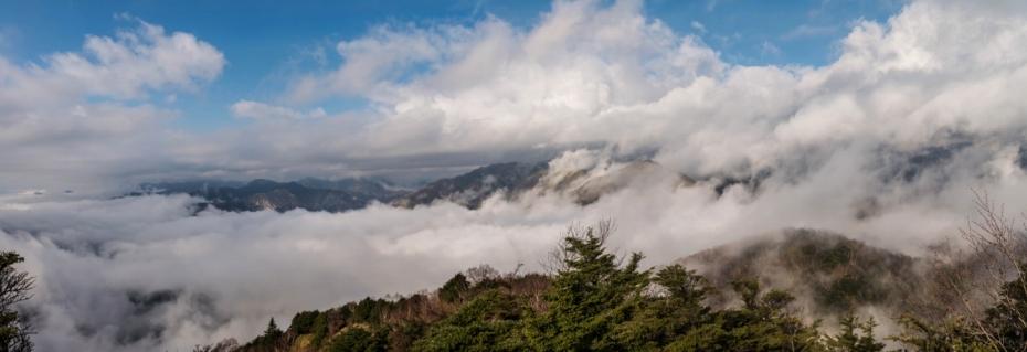 2015.10.29中禅寺湖眺望8