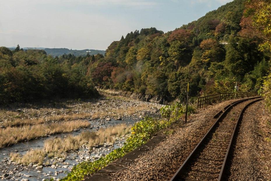 2015.10.30わたらせ渓谷鉄道19