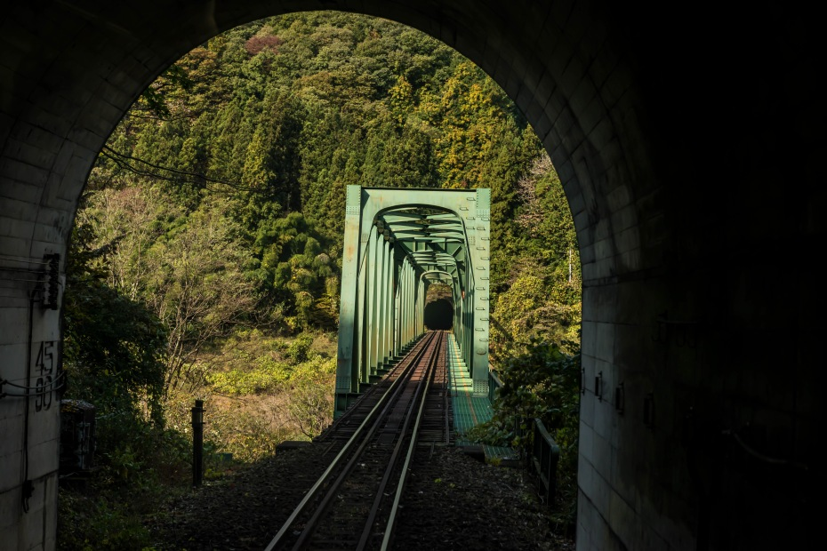 2015.10.30わたらせ渓谷鉄道14