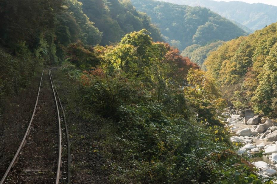 2015.10.30わたらせ渓谷鉄道9
