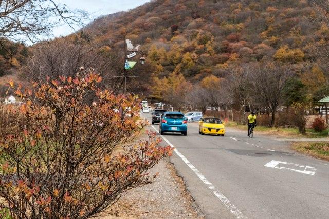 2015.10.31榛名湖を周回散策37