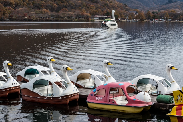 2015.10.31榛名湖を周回散策33