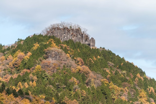2015.10.31榛名湖を周回散策32