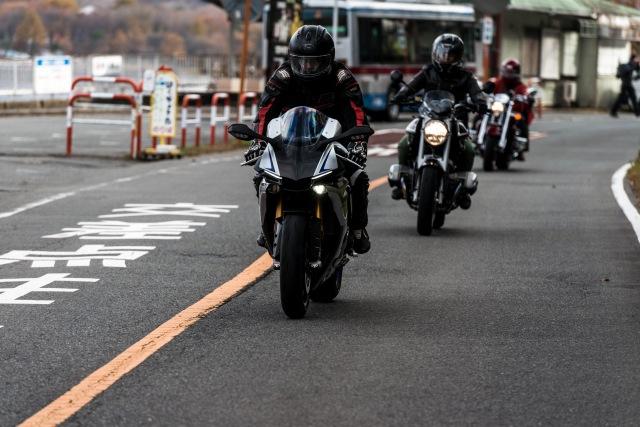 2015.10.31榛名湖を周回散策31