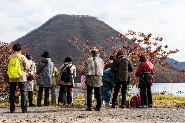 2015.10.31榛名湖を周回散策29