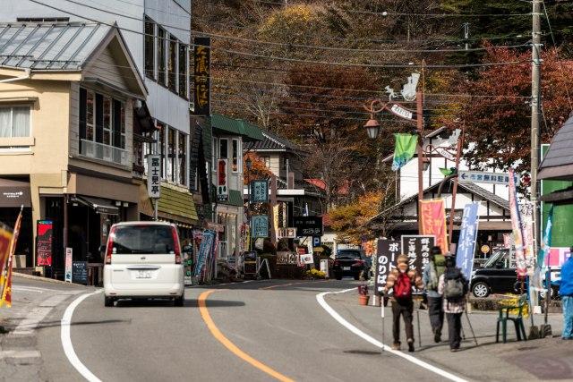 2015.10.31榛名湖を周回散策28