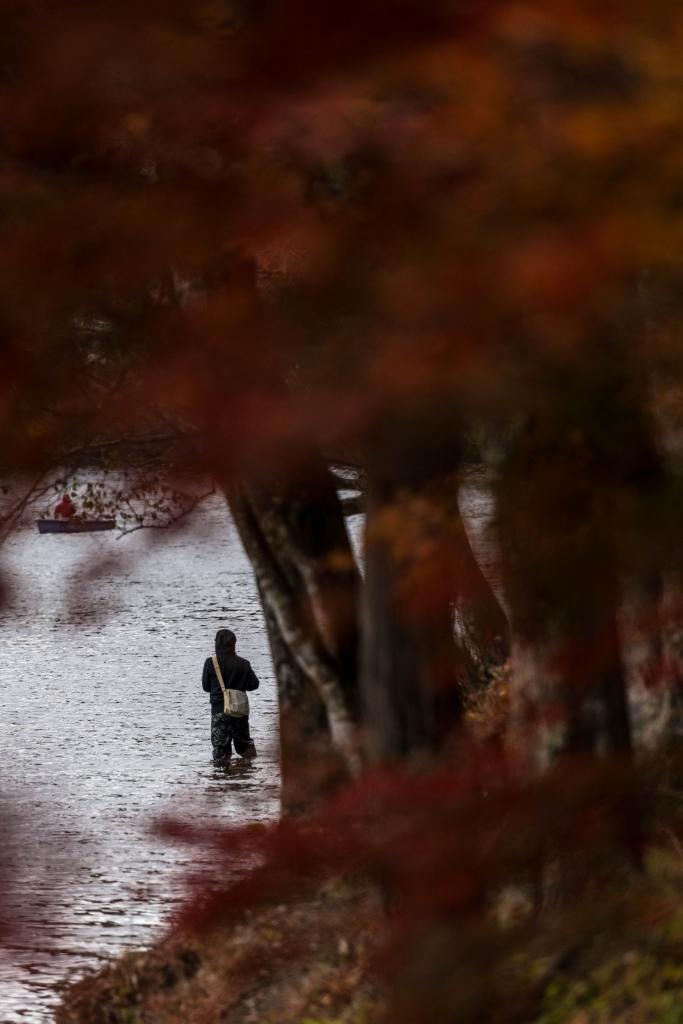 2015.10.31榛名湖を周回散策25