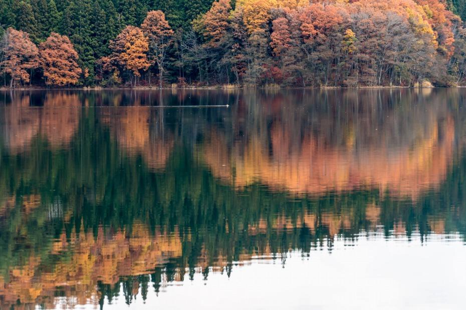 2015.11.07青木湖4