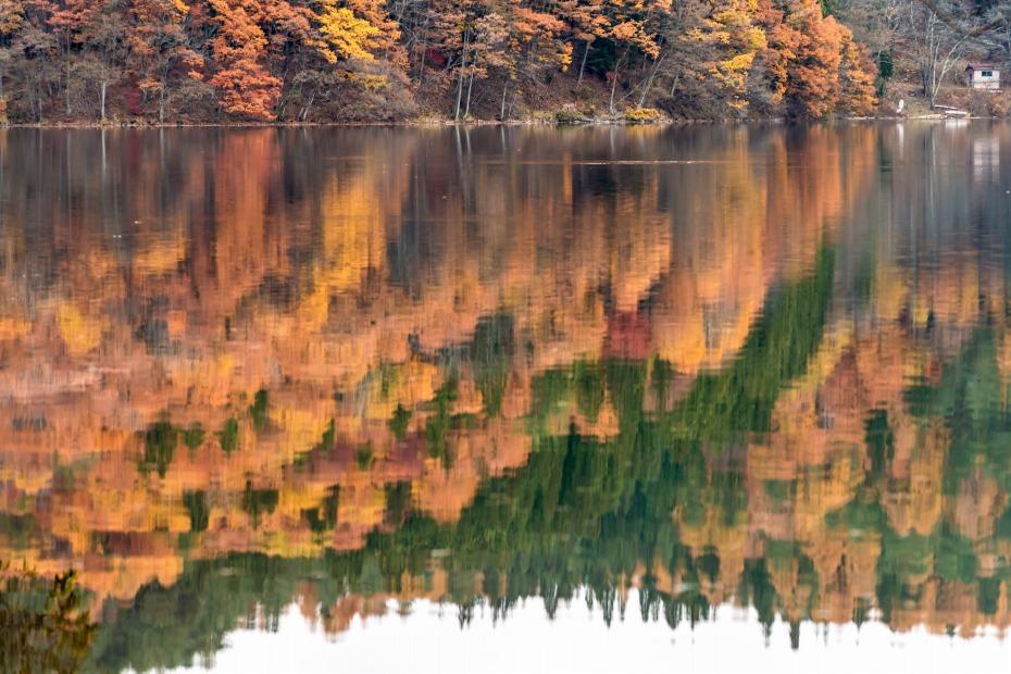 2015.11.07青木湖3