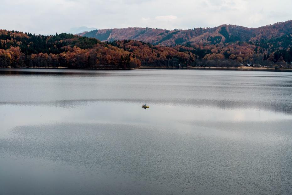 2015.11.07青木湖2
