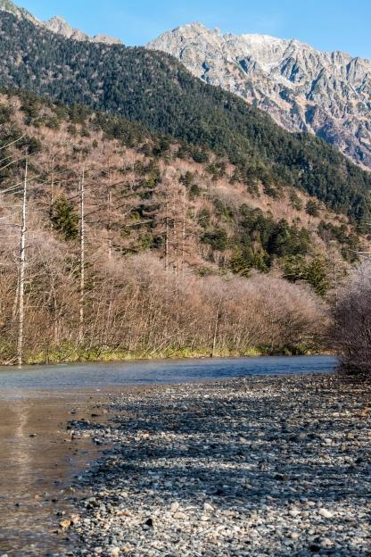 2015.11.12上高地_田代湿原から河童橋へ16