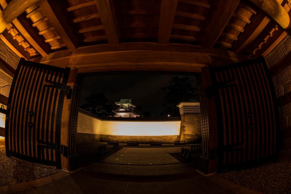 2015.11.29金沢城公園9