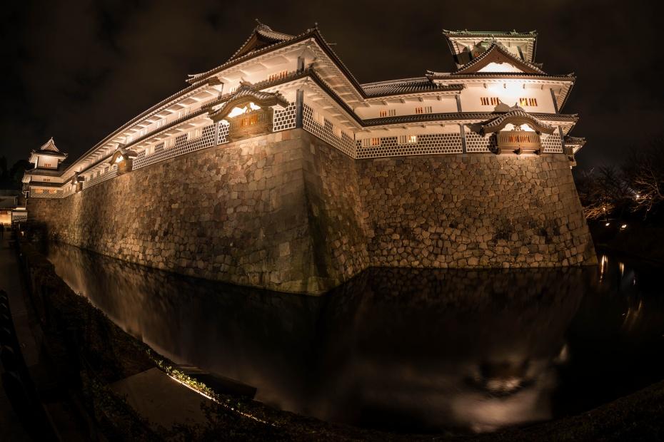 2015.11.29金沢城公園7