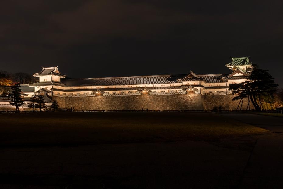 2015.11.29金沢城公園6