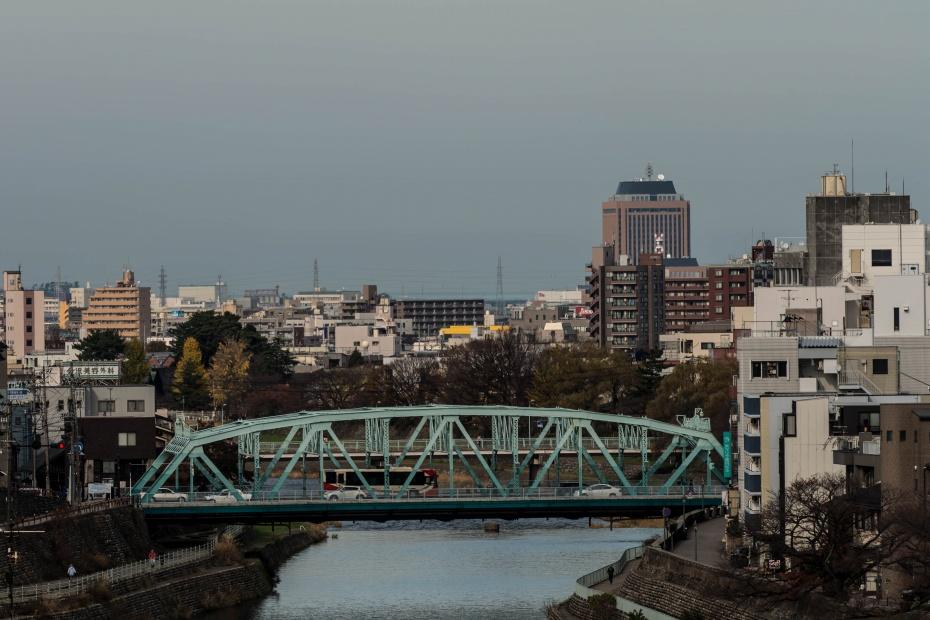 2015.12.02犀川散歩10