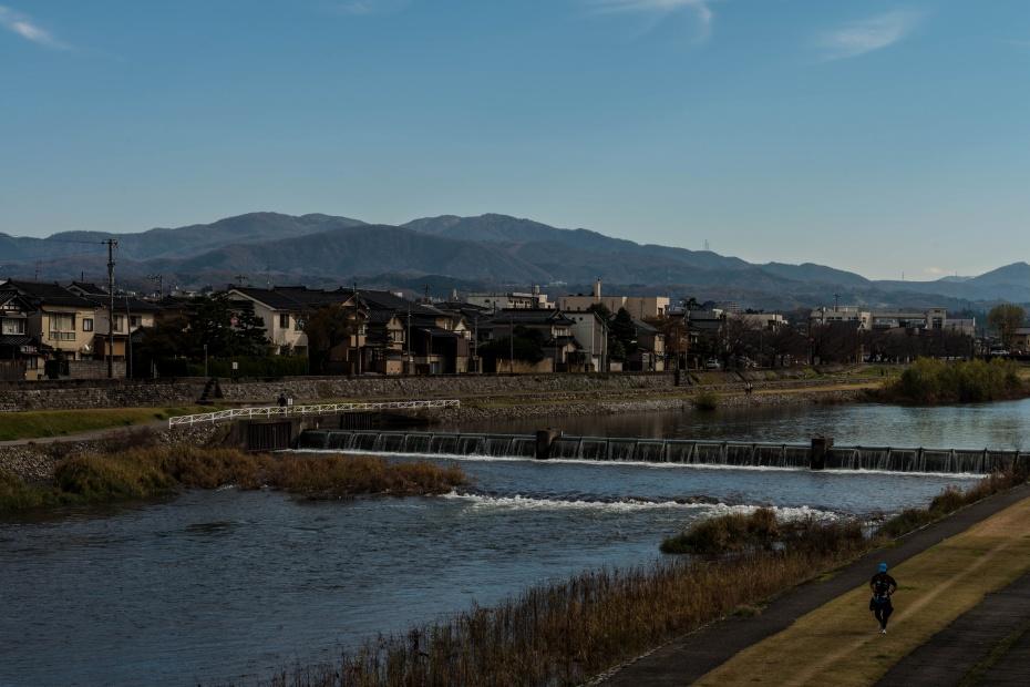 2015.12.02犀川散歩9