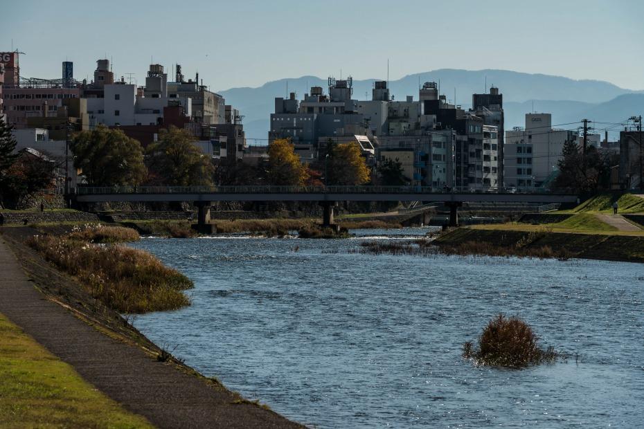 2015.12.02犀川散歩1