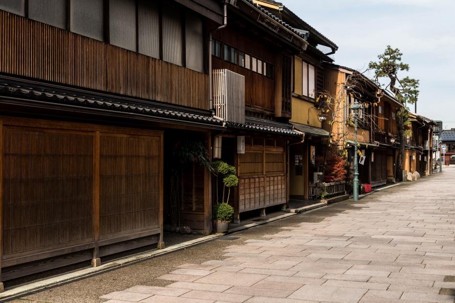 2015.12.02寺町から野町へ5_にし茶屋街