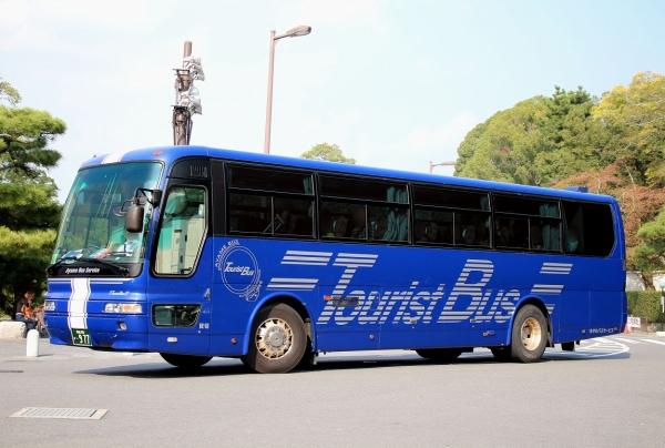 成田200か・977