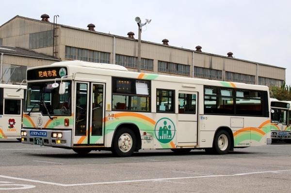 神戸200か・822 13-761