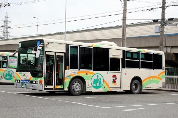 神戸200か4611 24-204