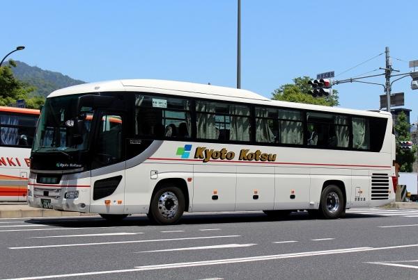 京都200か2888 862