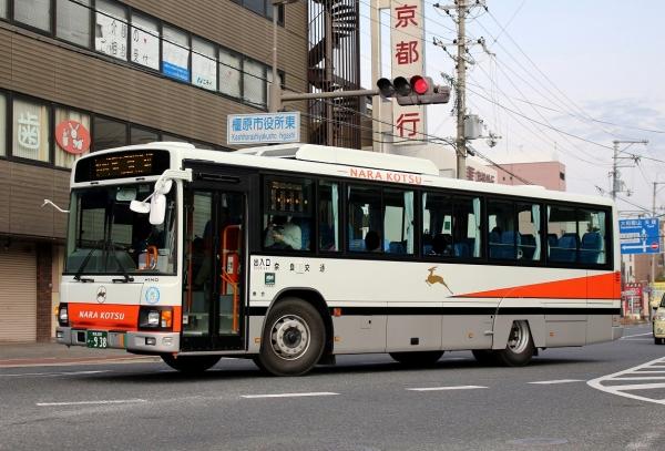 奈良200か・938