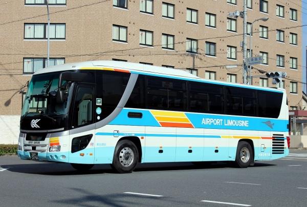 大阪200か3766