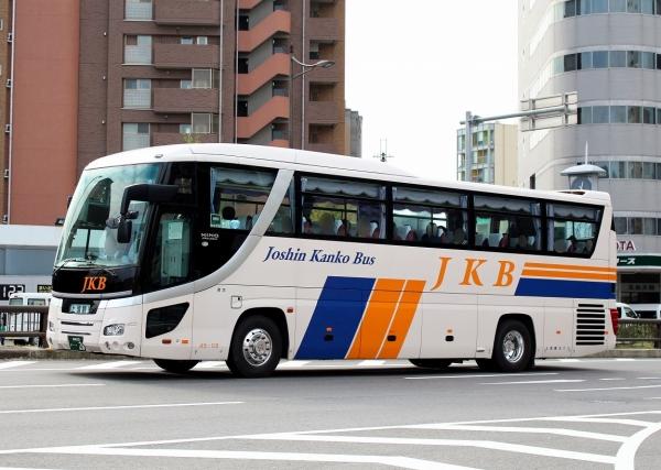 高崎200か・・26 45-08