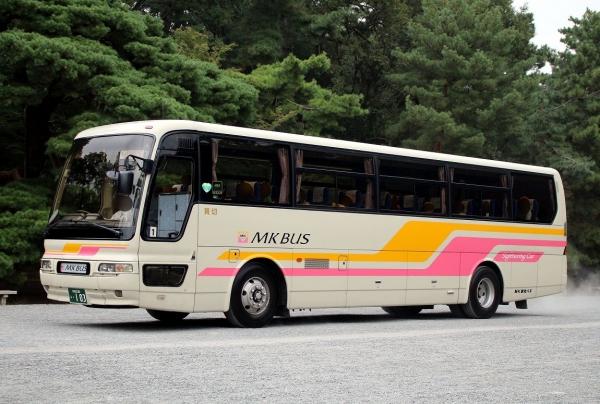 京都230え・103